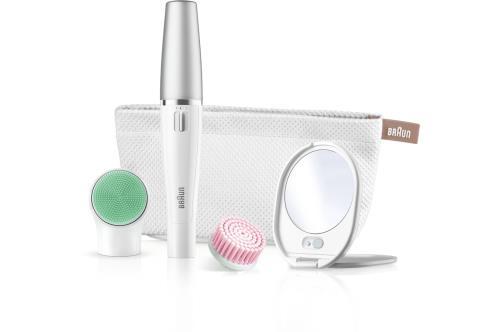 Fnac.com : Brosse nettoyante visage Braun spa 853V - Santé et soins. Remise permanente de 5% pour les adhérents. Achetez vos produits en ligne parmi un large choix de marques.