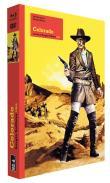Photo : Colorado - Édition Collector Blu-ray + DVD + Livre