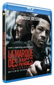 La Marque des anges - Miserere (Blu-Ray)