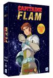 Capitaine Flam - Volume 3 - Épisodes 33 à 52 - Édition remasterisée (DVD)