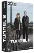 Tunnel - Saison 2 (DVD)