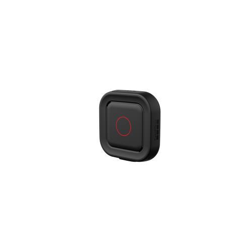 Télécommande vocale étanche GoPro Remo pour Hero5 Noir