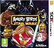 Angry Birds Star Wars 3DS - Nintendo 3DS
