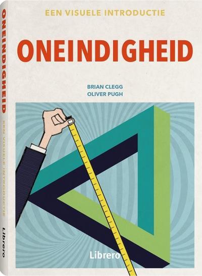 "Résultat de recherche d'images pour ""ONEINDIGHEID door Brian Clegg en Oliver Pugh"""