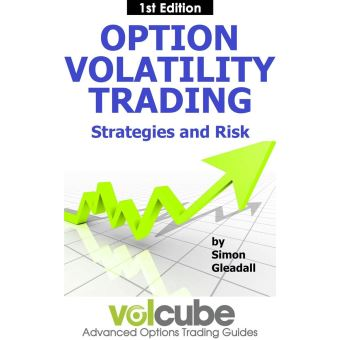 1st option trading