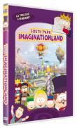 South Park - Imaginationland - Non censuré (DVD)