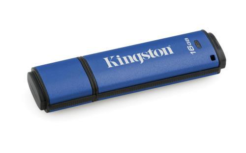 Fnac.com : Clé USB 3.0 Kingston DataTraveler Vault Privacy 3.0 16 Go Bleu - Clé USB. Remise permanente de 5% pour les adhérents. Commandez vos produits high-tech au meilleur prix en ligne et retirez-les en magasin.