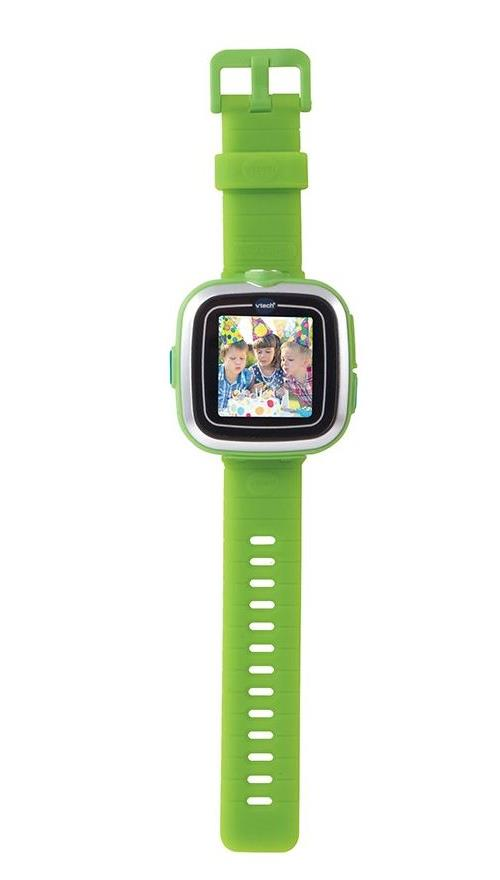 Maxresdefault furthermore Montre Vtech Kidizoom Smart Watch Verte together with Maxresdefault moreover Maxresdefault moreover Sistema Circolatorio Anatomia Del Cuore Youtube Con Il Cuore Umano Con Foto Del Cuore Umano E Sistema Circolatorio Anatomia Del Cuore Youtube Con Il Cuore Umano Dove Si Trova E Maxresdefault Il Cuore. on maxresdefault