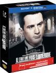 Il était une fois en Amérique, version longue Blu-Ray (Blu-Ray)