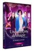 Un soupçon de magie - Saison 2 (DVD)