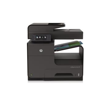 imprimante hp officejet pro x476dw imprimante multifonctions achat prix fnac. Black Bedroom Furniture Sets. Home Design Ideas