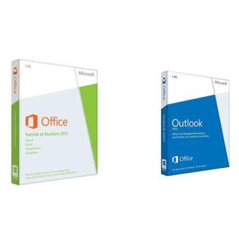 Liste de cr maill re de mathis q et eva i console barbecue microsoft top moumoute - Office famille et etudiant 2013 1 pc ...
