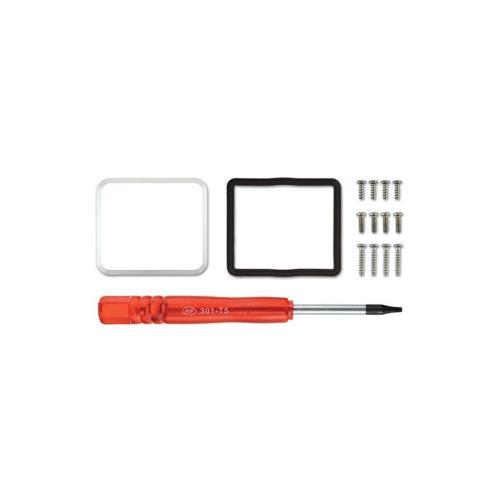 GoPro Kit de remplacement de lentille