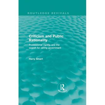 an analysis of rationality Advancing rationality with sustainability: an analysis of agent                 pdxscholarlibrarypdxedu/cgi/viewcontentcgiarticle=1024&context=hgjpa.