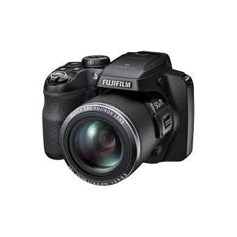 Bridge num rique fujifilm finepix s9200 noir appareil for Fujifilm finepix s5600 prix neuf