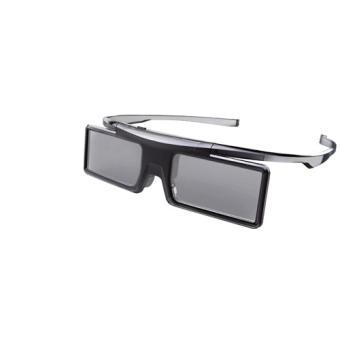 Lunettes 3D - TV, Vido, Home cinma - m
