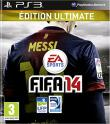 FIFA 14 Edition Ultimate PS3 - PlayStation 3