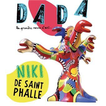Niki de saint phalle broch collectif livre tous les livres la fnac - Niki de saint phalle maison ...