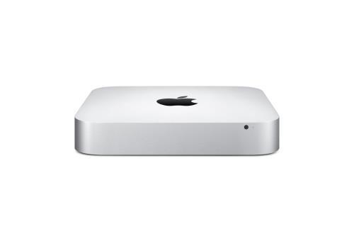 Fnac.com : Apple Apple Mac mini 2.6GHz - PC avec écran. Remise permanente de 5% pour les adhérents. Commandez vos produits high-tech au meilleur prix en ligne et retirez-les en magasin.
