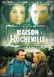La Maison des Rocheville (DVD)