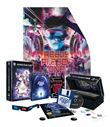 Ready Player One Exclusivité Fnac Coffret Blu-ray