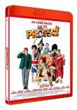Photo : Les Profs 2 - Blu-ray