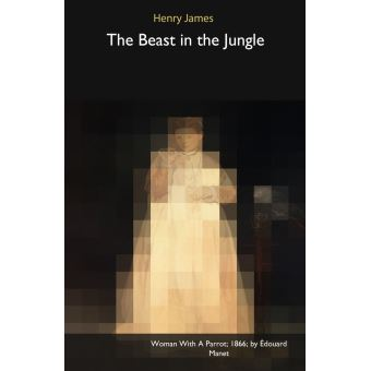 henry james beast in the jungle The beast in the jungle has 2,611 ratings and 223 reviews mike said: briefly it's a novella after allapparently, enough time had lapsed after reading.