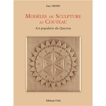 livre sculpture sur bois pdf