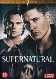 Coffret intégral de la Saison 7 - DVD (DVD)