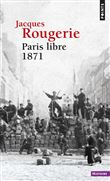 Paris libre