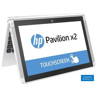 "Tablette PC HP Pavilion x2 10 n000nf 10.1"" 64 Go WiFi PC Tablette"