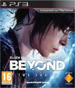 Beyond Two Souls PS3 - PlayStation 3