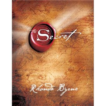 The secret rhonda byrne ebook epub umwandeln