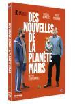 Des nouvelles de la planète Mars DVD