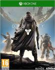 Destiny Edition Vanguard Xbox One - Xbox One