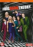 Coffret intégral de la Saison 6 - DVD (DVD)