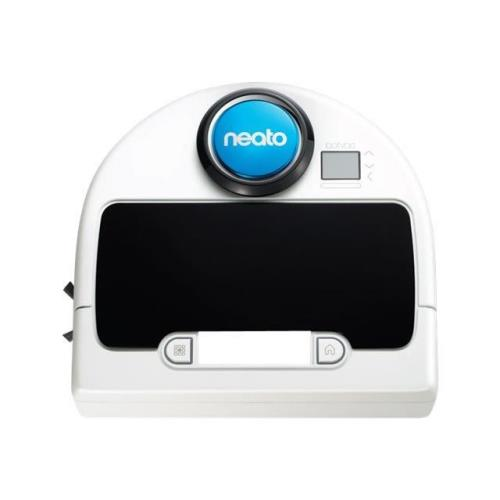 Aspirateur robot Neato Botvac D75 Blanc pour 513€