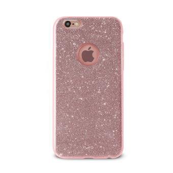 Iphone  Coque Fnac
