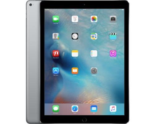 Fnac.com : Tablette Ipad Ipad Pro Wi-Fi 32Gb Gold - Tablette tactile. Remise permanente de 5% pour les adhérents. Commandez vos produits high-tech au meilleur prix en ligne et retirez-les en magasin.