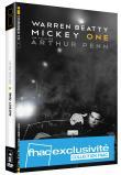 Photo : Mickey One DVD