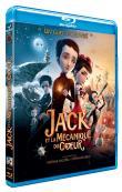 Photo : Jack et la mécanique du coeur Blu-Ray
