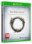 The Elder Scrolls Online Xbox One - Xbox One