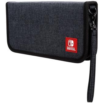 Housse de protection nintendo pour switch accessoire for Housse nintendo switch zelda