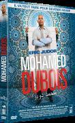 Mohamed Dubois (DVD)
