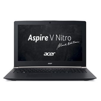 pc portable acer aspire vn7 592g 539e 15 6 ordinateur portable achat prix fnac. Black Bedroom Furniture Sets. Home Design Ideas