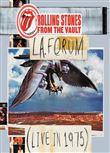 L.A forum live in 1975 - Digipack - Inclus DVD
