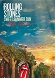 Sweet summer sun - Hyde Park live 2 CD + DVD
