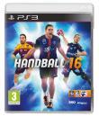 Handball 16 PS3