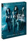 Nikita - Saison 2 (DVD)