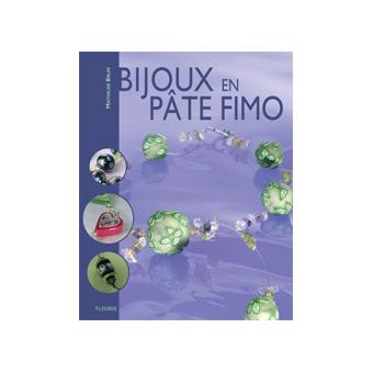 bijoux en p te fimo broch mathilde brun achat livre achat prix fnac. Black Bedroom Furniture Sets. Home Design Ideas